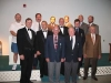 past_masters_oct_05