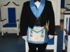 junior_master_of_ceremonies_2012