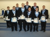 officers_2012