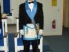 senior_master_of_ceremonies_2012