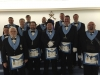 Eureka 302 2015 officers